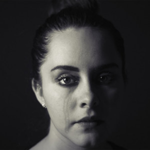 ¿Qué hacer cuando estamos deprimidos? 10 claves para recuperar el bienestar