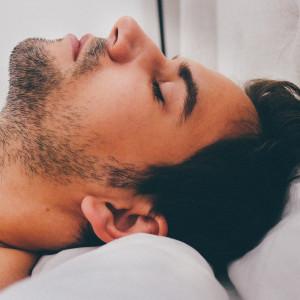 10 principios básicos para una buena higiene del sueño