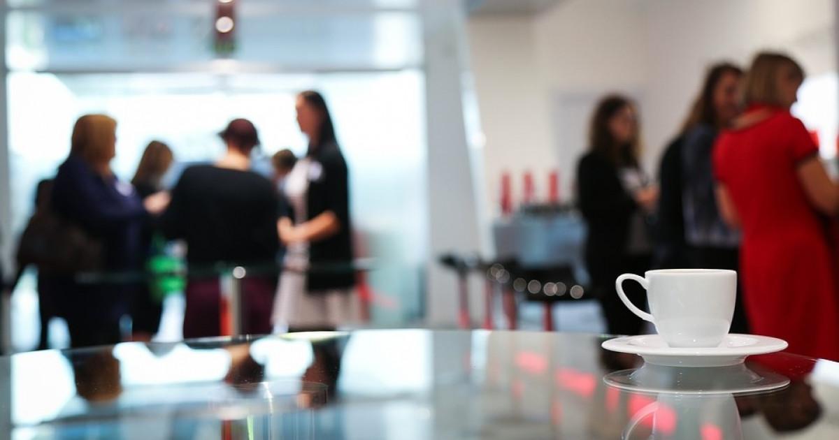 21 Dinámicas De Trabajo En Equipo Divertidas Y útiles
