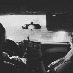 Matrimonios tóxicos: 10 señales para detectarlos