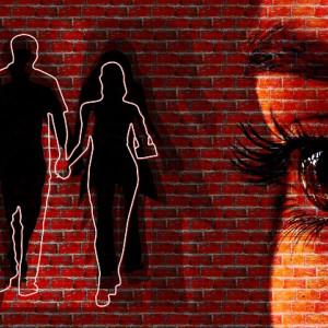 Los 5 motivos por los que aparecen los celos de pareja