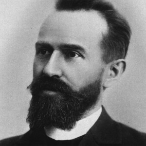 Josef Breuer: biografía de este pionero del psicoanálisis