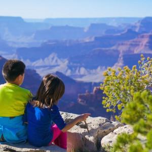 Mindfulness en jóvenes: ¿es realmente eficaz?