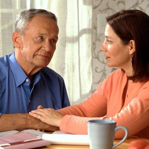 Disartria: causas, síntomas, tipos y tratamiento