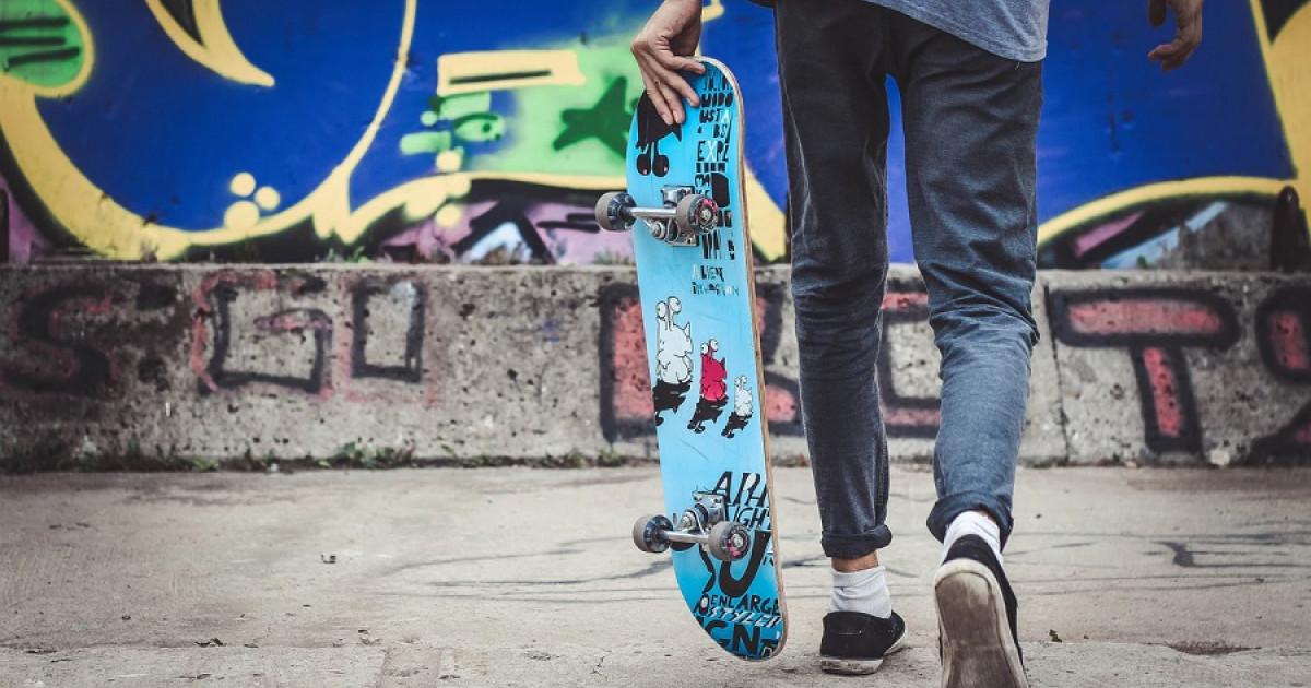 70 Preguntas Para Adolescentes Para Conocerse Mejor