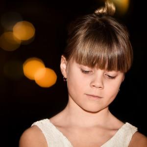 Enseñar habilidades de liderazgo y resolución problemas a niñas de primaria previene la agresión