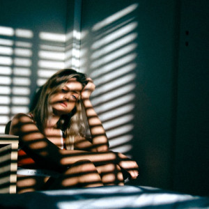Mutismo emocional: qué es y cuáles son sus síntomas