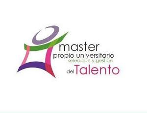 Máster Universitario en Selección y Gestión del Talento