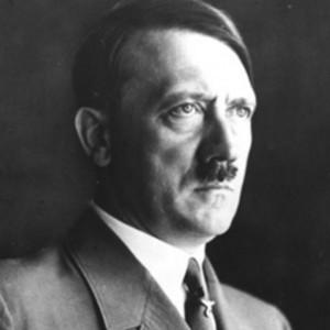 El perfil psicológico de Adolf Hitler: 9 rasgos de personalidad