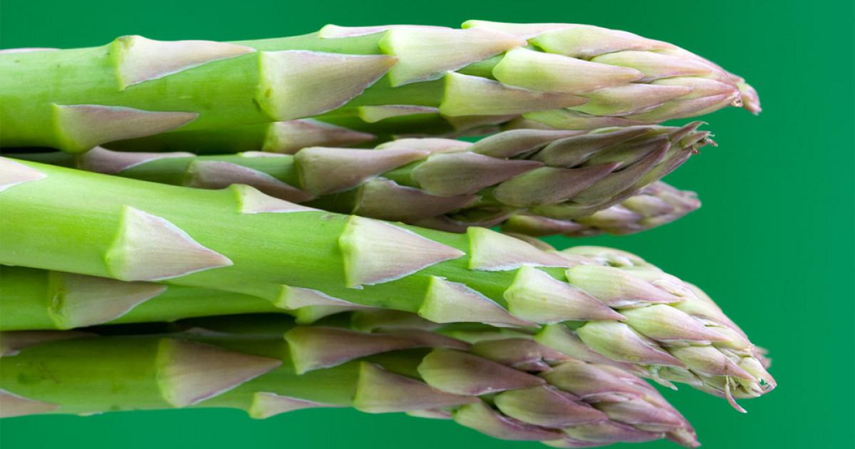 15 alimentos para aumentar la testosterona - Alimentos con testosterona ...