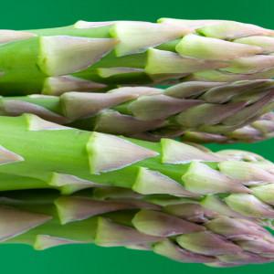15 alimentos para aumentar la testosterona de forma natural