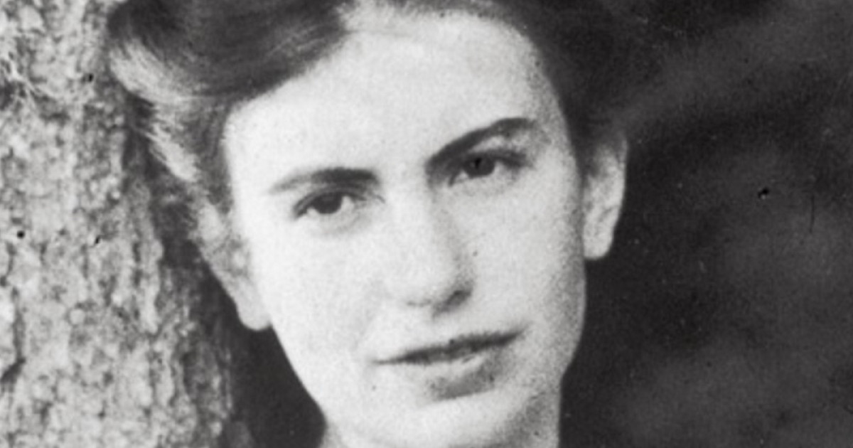 Las 40 Mejores Frases De Anna Freud