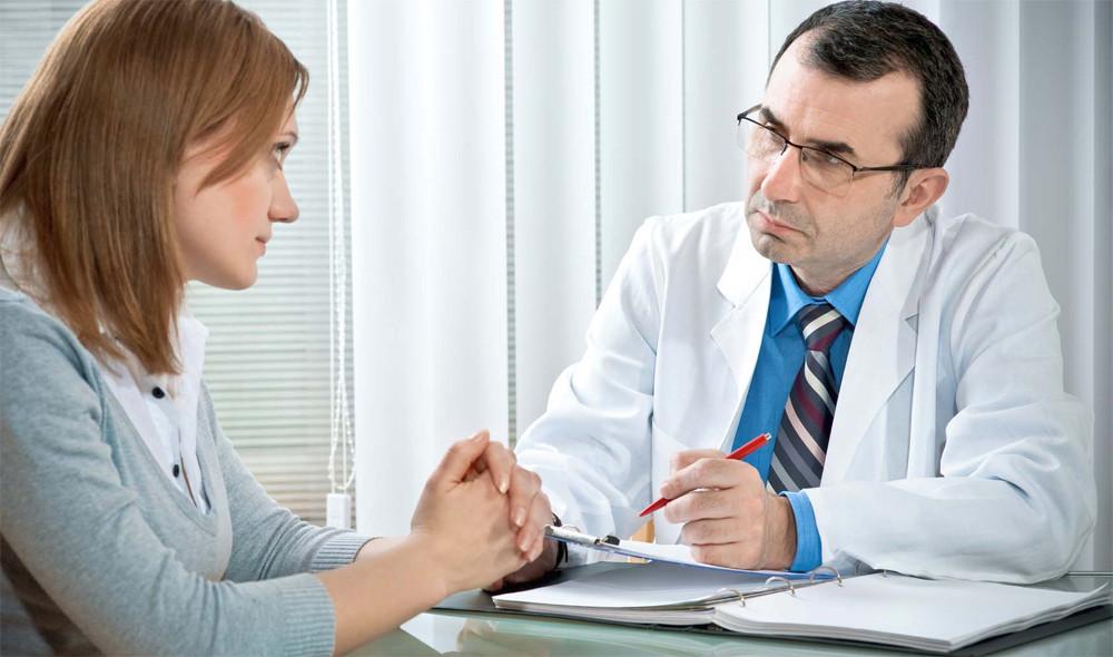 ¿Cómo saber si un psicólogo es bueno?