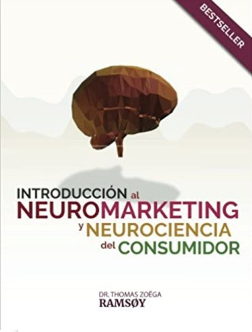 Introducción al neuromarketing