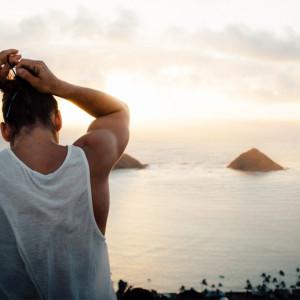 32 cosas que te haces a ti mismo y debes eliminar de tu vida