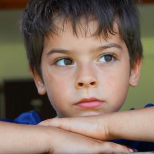 Encopresis infantil (incontinencia): causas, tipos y tratamiento