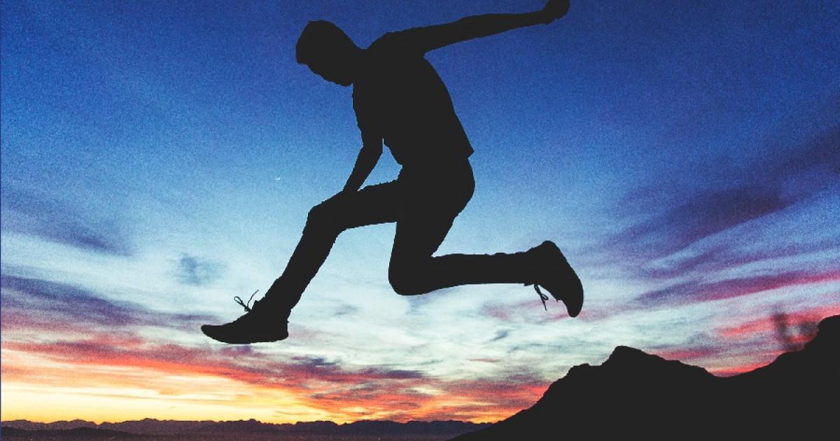 80 Frases Sobre Errores Y Malos Momentos De La Vida