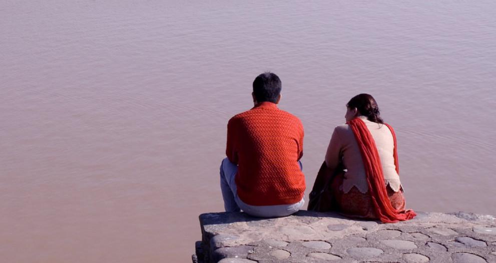 8 preguntas que debes plantearte antes de romper con tu pareja