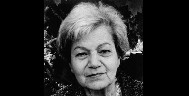 Margaret Mahler: biografía de esta psicoanalista