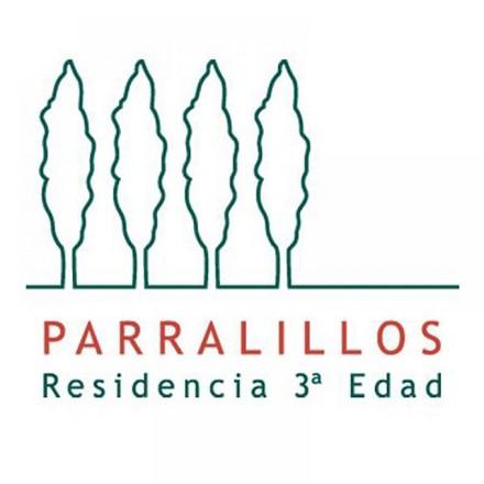 Los Parralillos