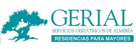 Centro Residencial GERIAL La Purísima