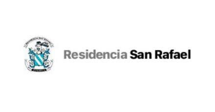 Residencia Geriátrica San Rafael