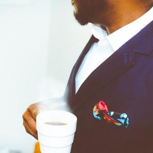 Los beneficios de la inteligencia emocional en el trabajo