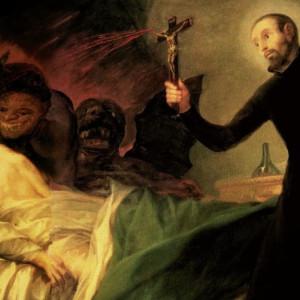 Historia de la psicoterapia y de la psicología clínica