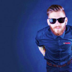 Pogonofilia, la atracción desmedida por los hombres con barba