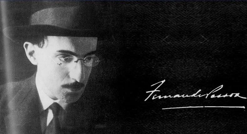Las 30 mejores frases de Fernando Pessoa, el poeta portugués