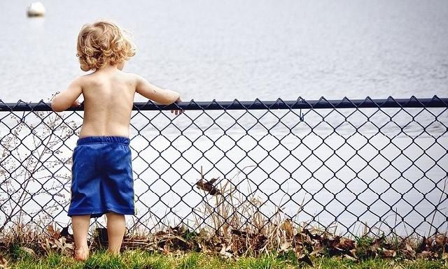 Samantha Kuberski, de solo 6 años, la niña más pequeña que se suicida
