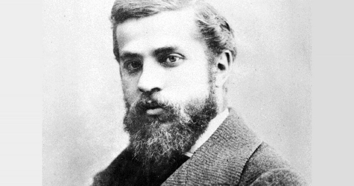 16 Frases De Antoni Gaudí El Célebre Arquitecto Modernista