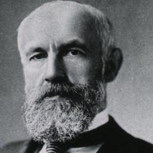 G. Stanley Hall: biografía y teoría del fundador de la APA