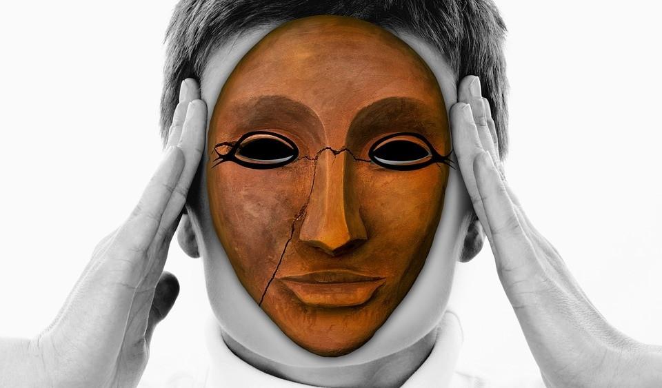 Cómo evitar el cansancio mental, en 10 claves