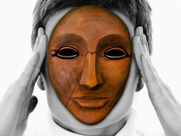 causas del cansancio fisico y mental