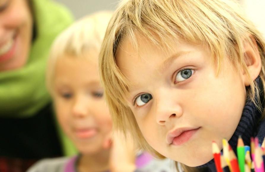 Aprendizaje colaborativo: ¿qué es y cuáles son sus beneficios?