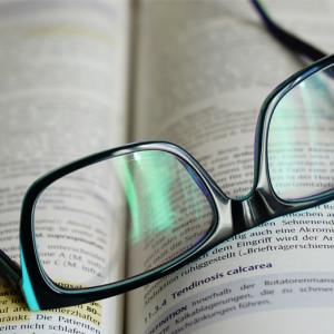 14 hábitos de estudio que te ayudan a aprobar