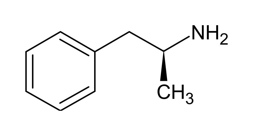 Anfetaminas: los efectos y mecanismos de acción de esta droga