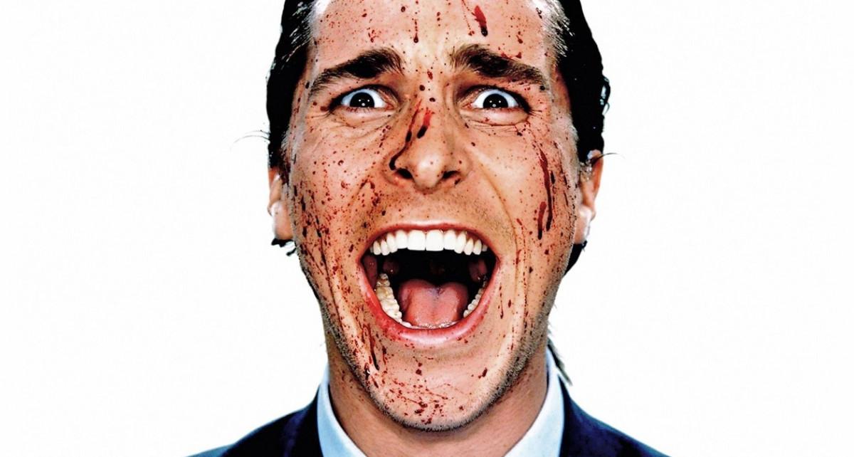12+1 películas sobre psicopatía que todo cinéfilo debería conocer