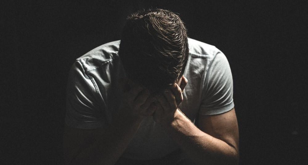 Depresión atípica: 8 señales que indican que puedes estar sufriéndola