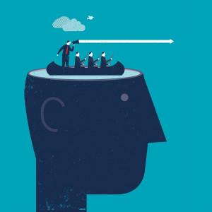 Claves psicológicas útiles para mejorar el liderazgo empresarial