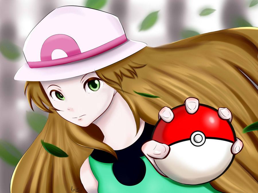 La misteriosa canción de Pokémon que provocó suicidios en niños