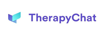 TherapyChat
