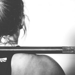 Practicar ejercicio físico mejora el rendimiento académico