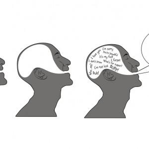Juegos psicológicos: ¿qué son y para qué sirven?