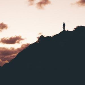 10 hábitos diarios que mejoran tu equilibrio emocional
