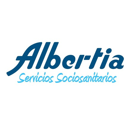 Albertia Servicios Sociosanitarios