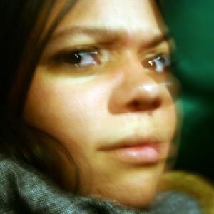 Trastorno Paranoide de la Personalidad: sintomatología frecuente
