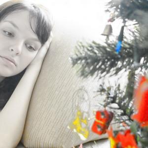 Las cenas navideñas y el síndrome de la silla vacía