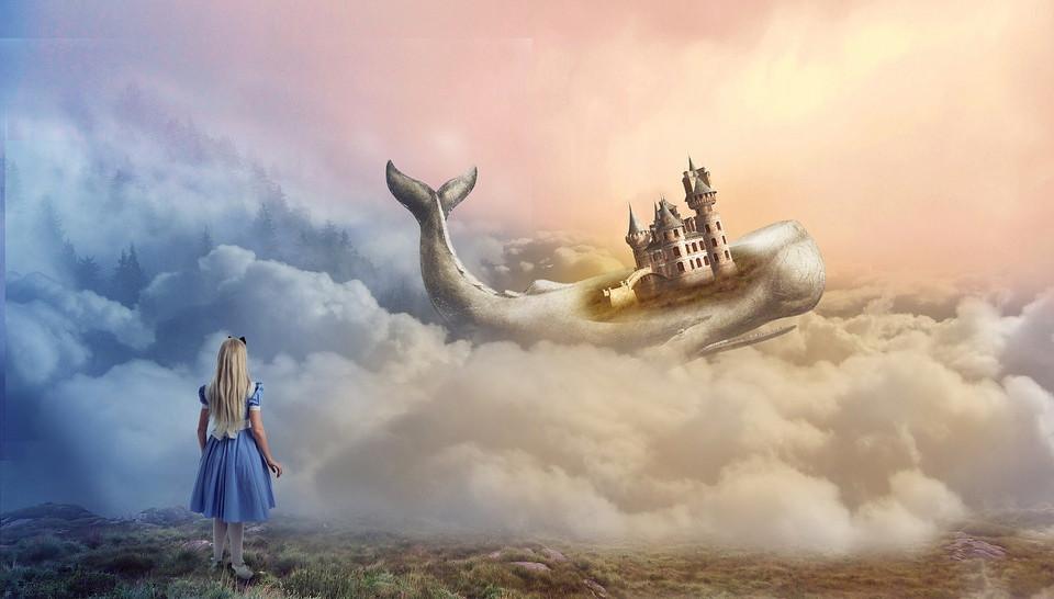 ¿Cómo saber si sueño? 7 pruebas de realidad para descubrirlo